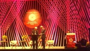 DATAGRO and EnP announce strategic alliance