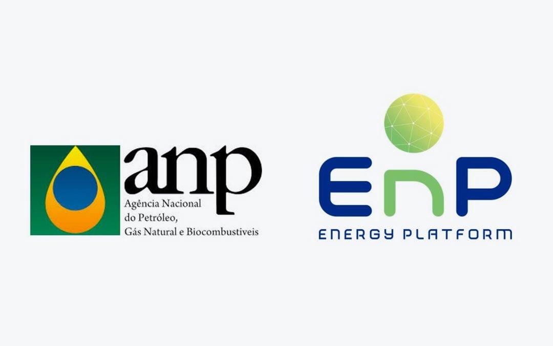 EnP manifesta interesse pela oferta permanente da ANP