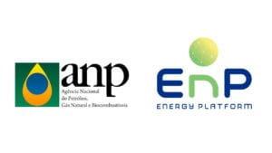 EnP expresses interest in ANP's open acreage offer