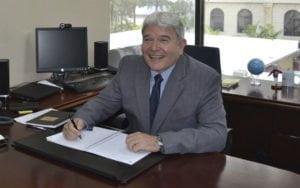 EnP anuncia seu Escritório em Brasília