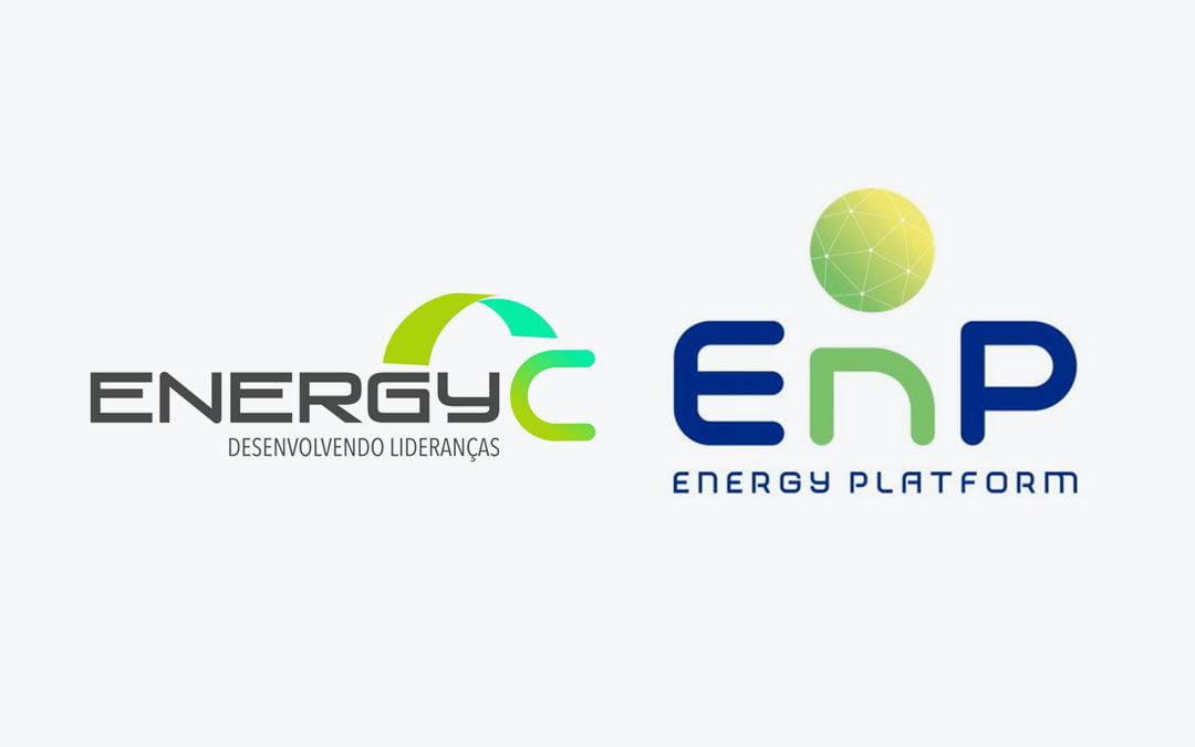 EnP e Plataforma EnergyC anunciam aliança estratégica