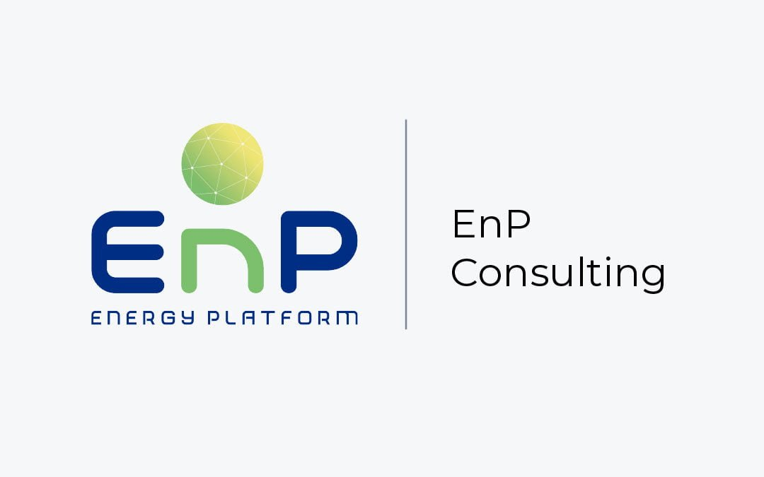 EnP launches its strategic consulting area for the energy sector