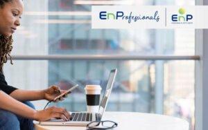 Selection for Online Internship Digital Platform - Subscription until 08/23/2020