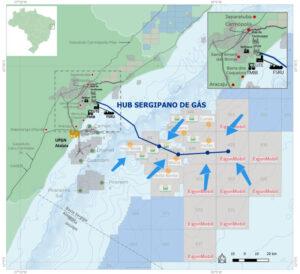 Hub Sergipano de Gás
