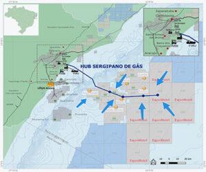 EnP-Midstream-Projetos-04