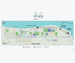 EnP-Upstream-Projetos-01